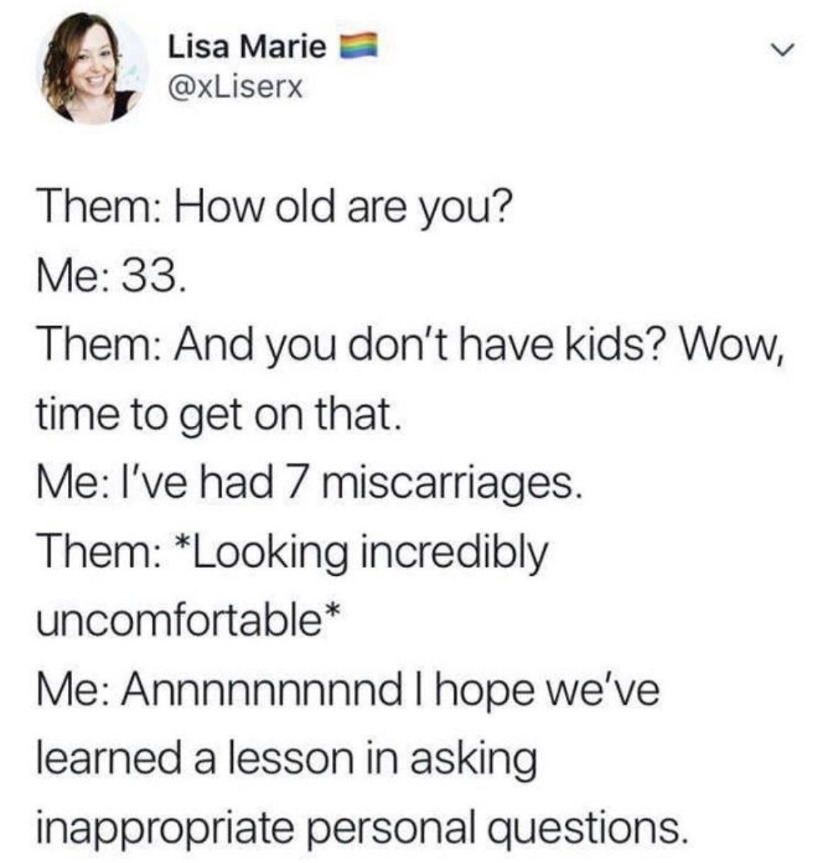 Good thing I'm 34 - meme