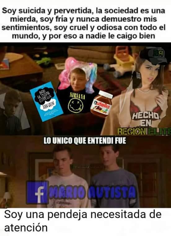 :v:v - meme