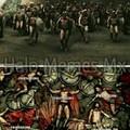 Sparta !!!!