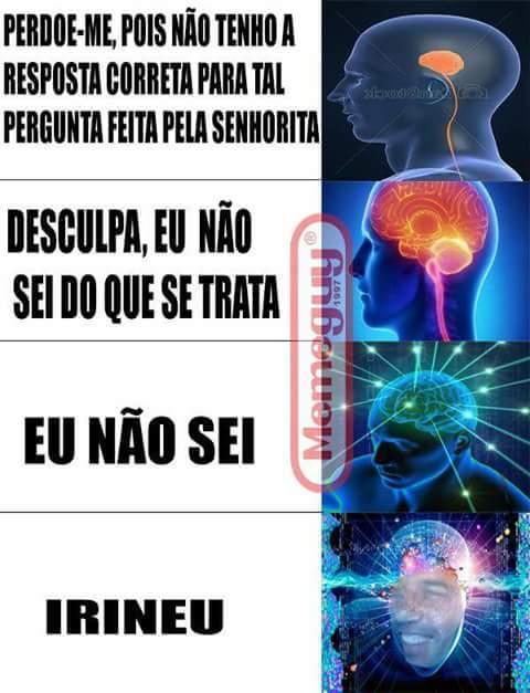 C; - meme