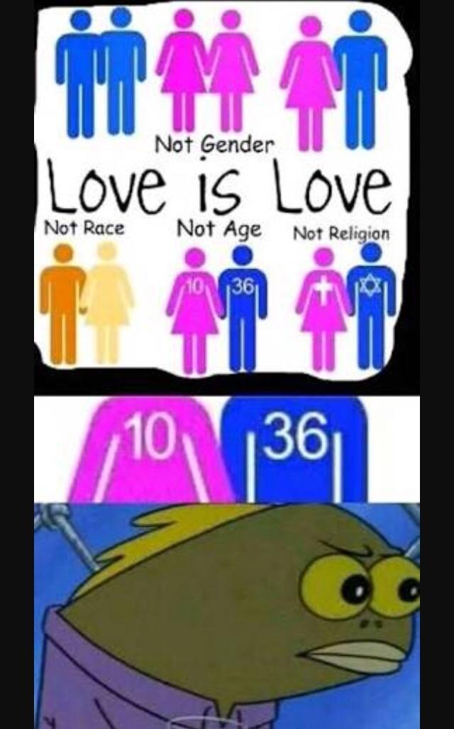 lolicon - meme
