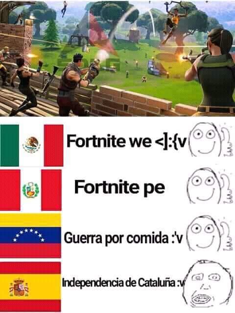 Dbjsbxbsna - meme