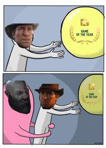 Tadinho do cowboy cachaceiro - meme