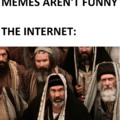 ITS TRUE!