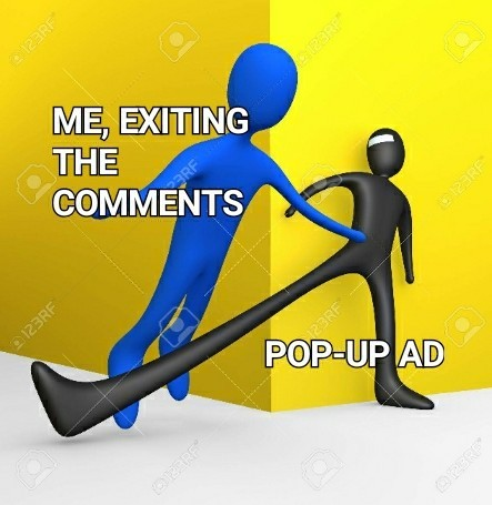 True dat - meme
