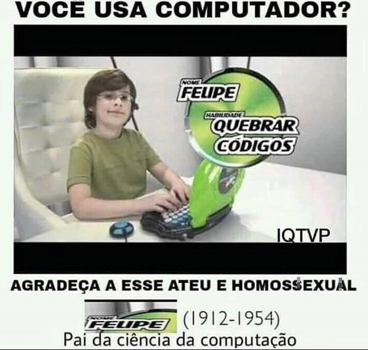 gay - meme