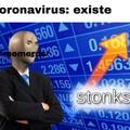 Primer meme c: , aceptenlo pls