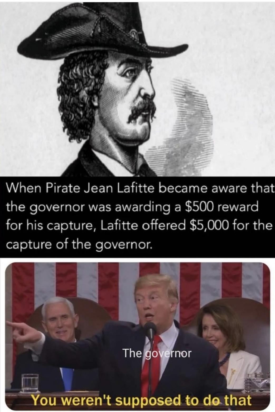 Uno reverse +4 - meme