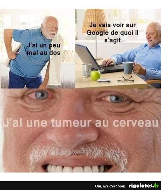 Image.lol - meme
