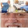 Image.lol