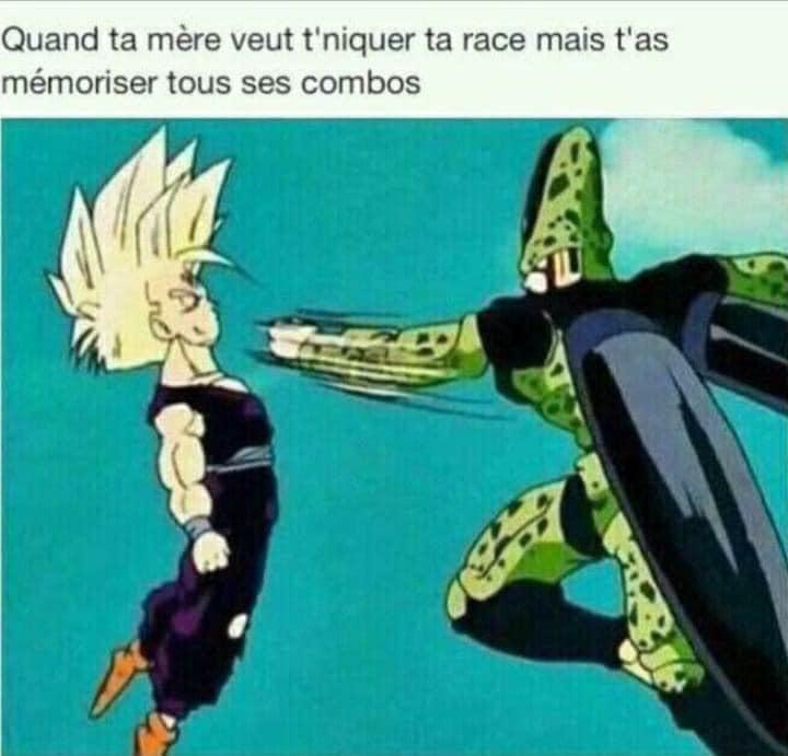 bsr - meme