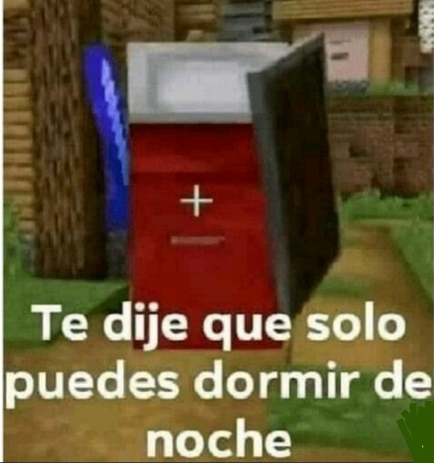 So - meme