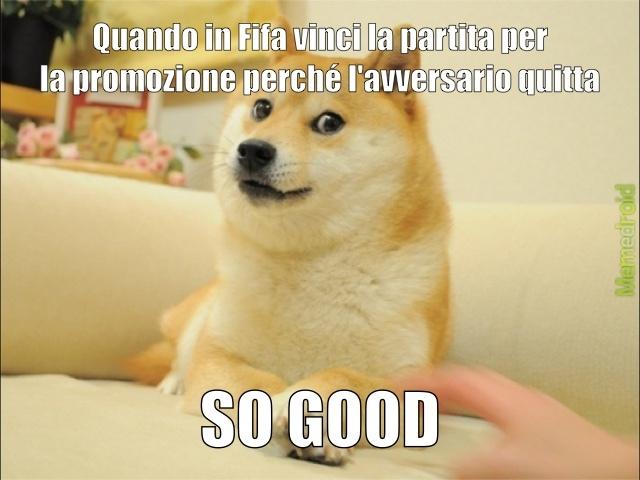 Doge - meme