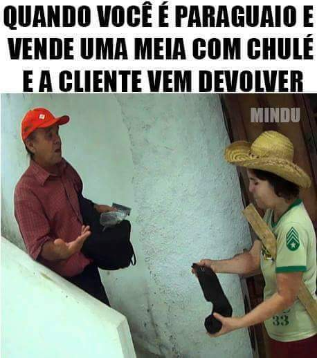 Aheuaheua - meme