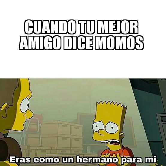 acepten - meme