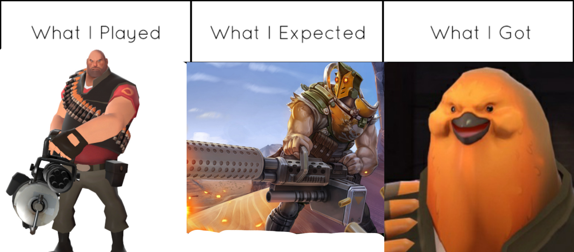 It is still cool - meme