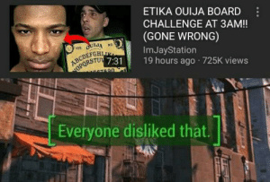 Press F for Etika.. Was looking forward to his 2b2t adventure - meme