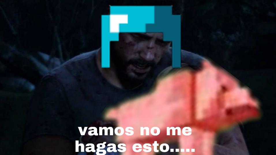 :-,((((( - meme
