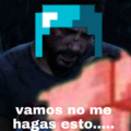 :-,(((((