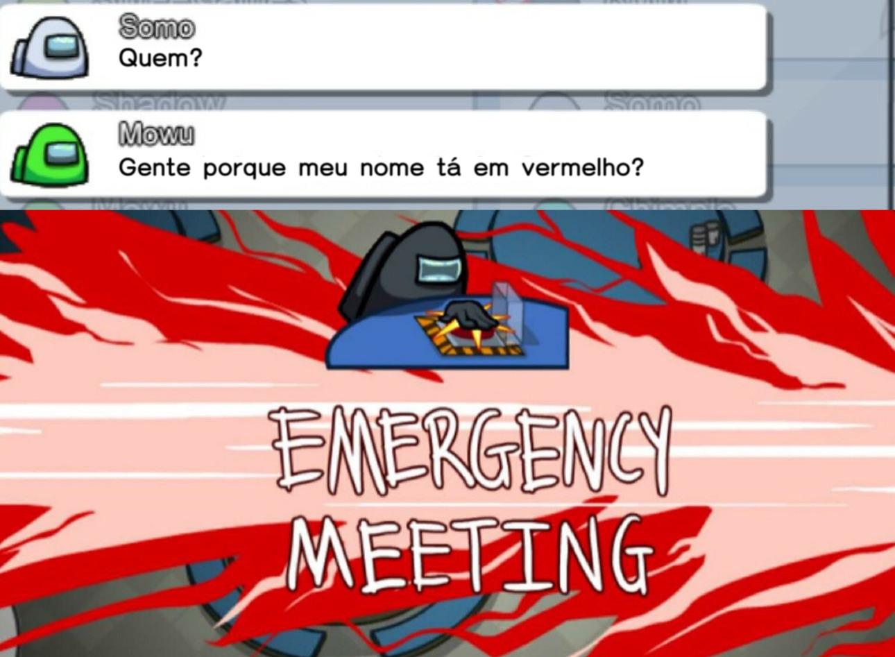 Mowu - meme