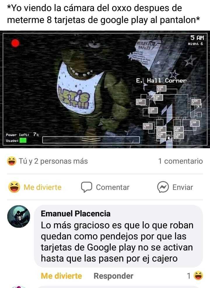 TROLEADO - meme