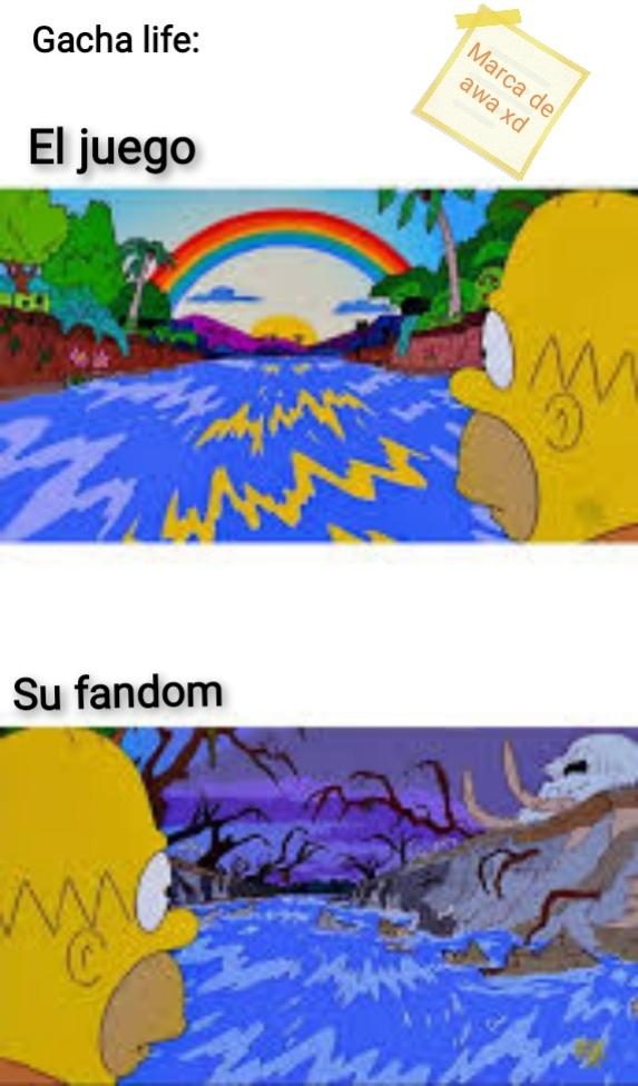 Idea usada pero ya entienden no - meme