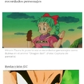 Pobre Vegeta :(