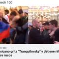 Tranquilovsky