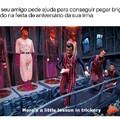 Veridico
