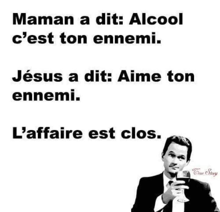 Mouais jesus jean francois mamadou - meme