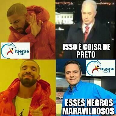 LUIS ROBERTO>>>>>>>>>>ALL - meme