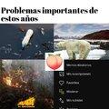 F por el amazonas :okay: