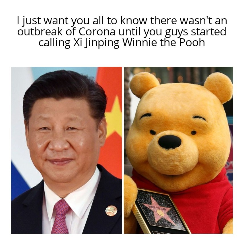 Y'all know it's true - meme