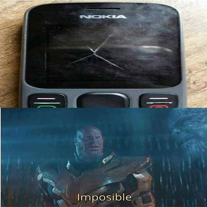 Pero khe - meme