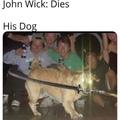 John Dick