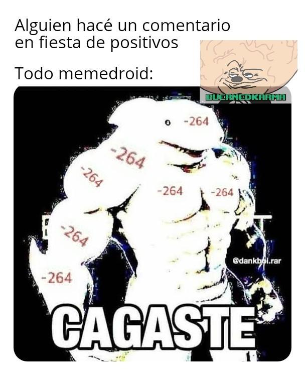 -infinito - meme
