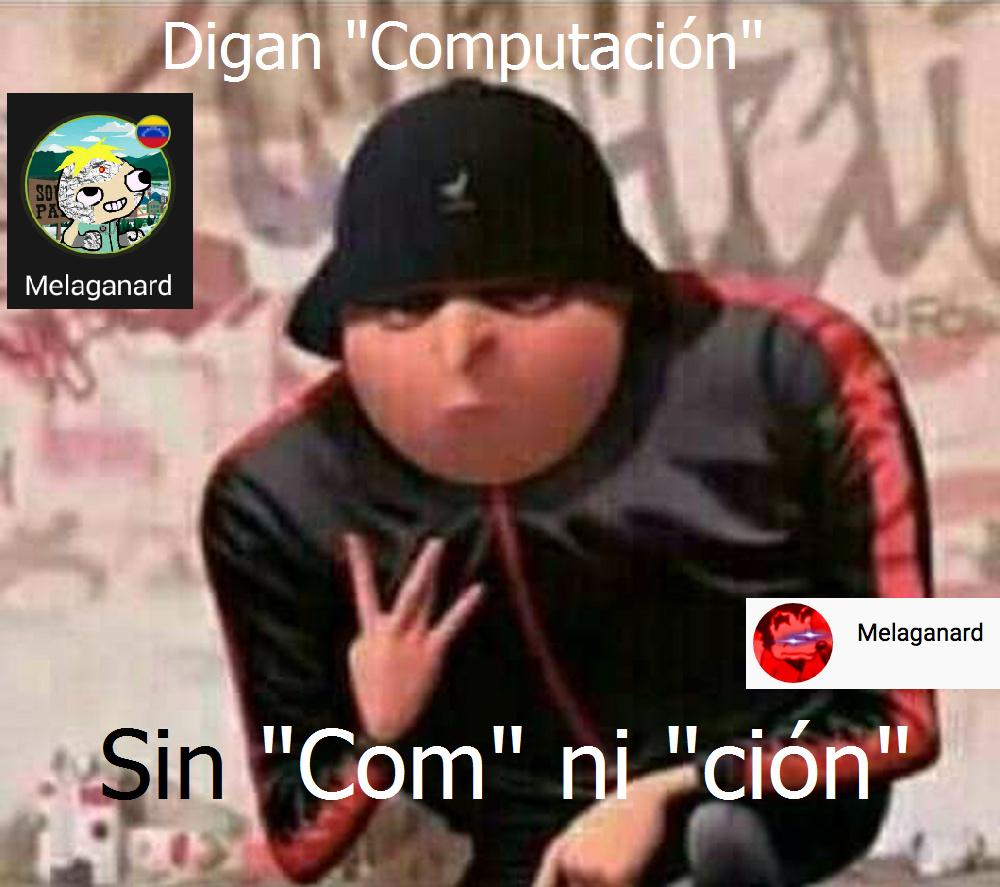 •_•xd - meme