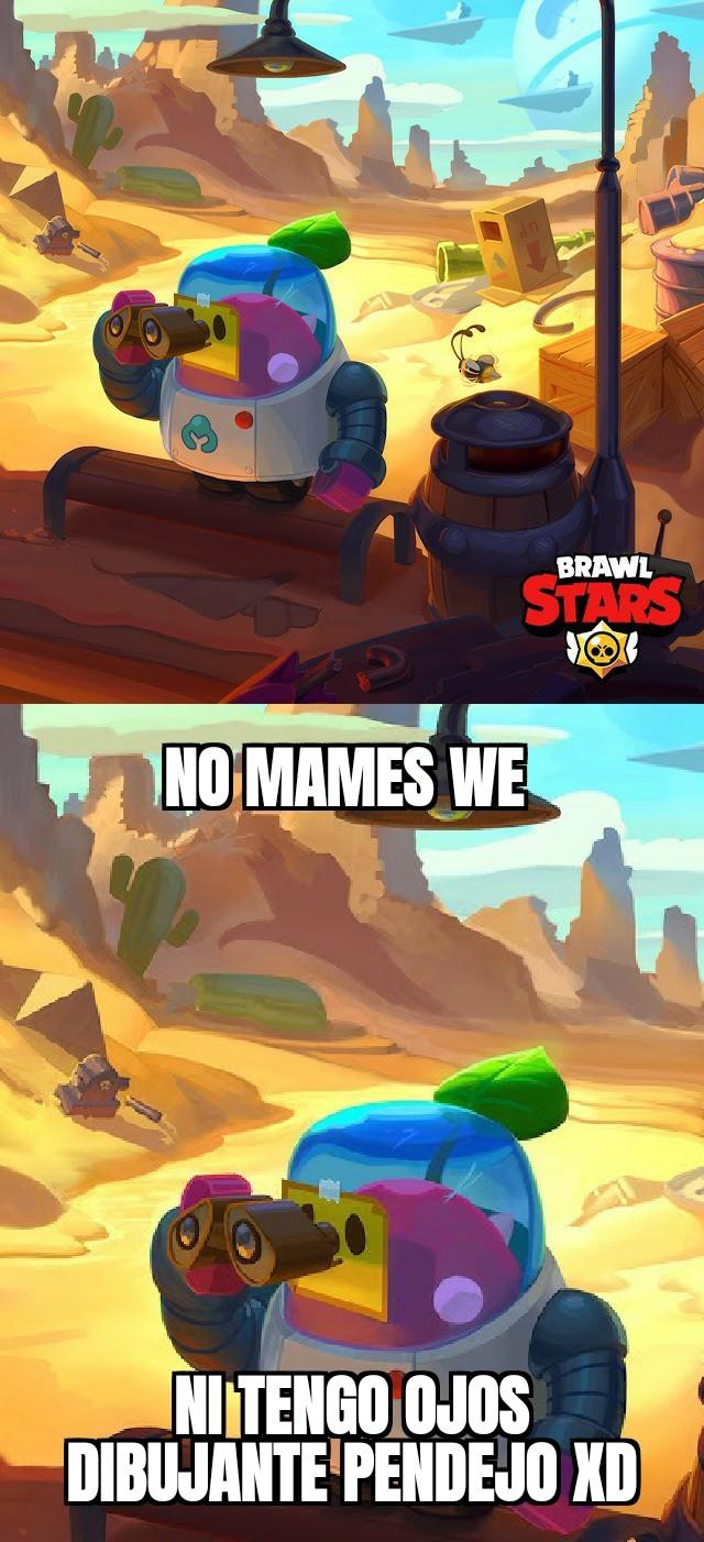 Wall-e - meme