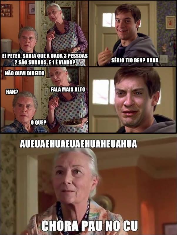 peter viadooo - meme