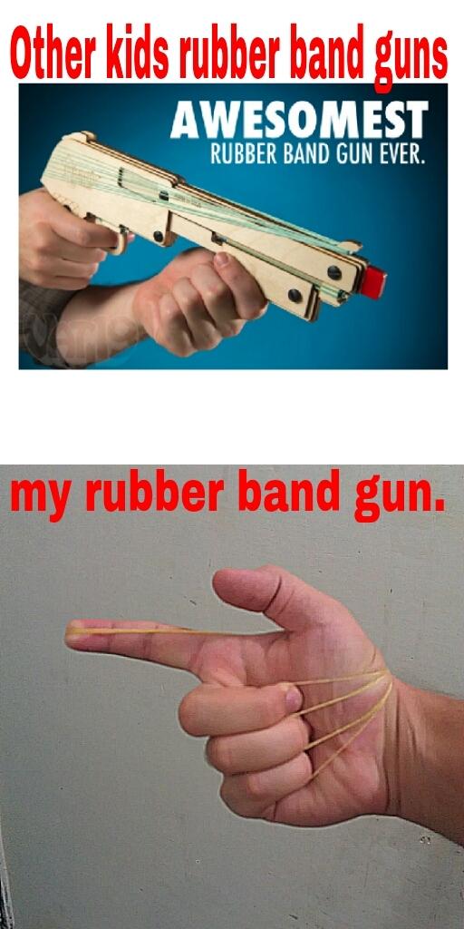 anyone else had these :( - meme