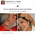 #Lula2018