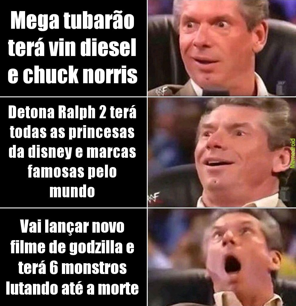 #godzilla - meme