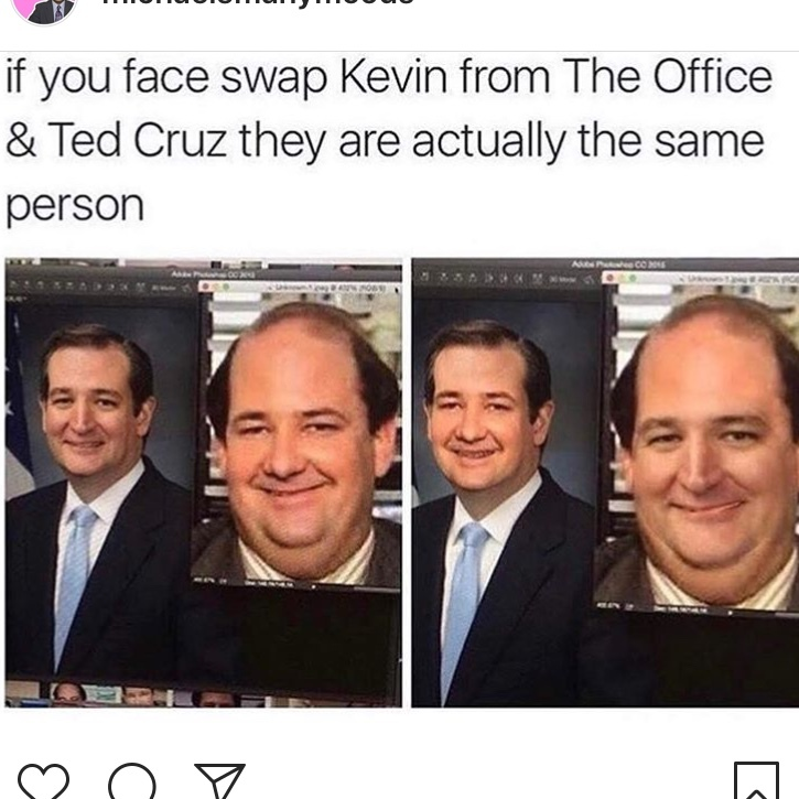 the office memes just keep getting better