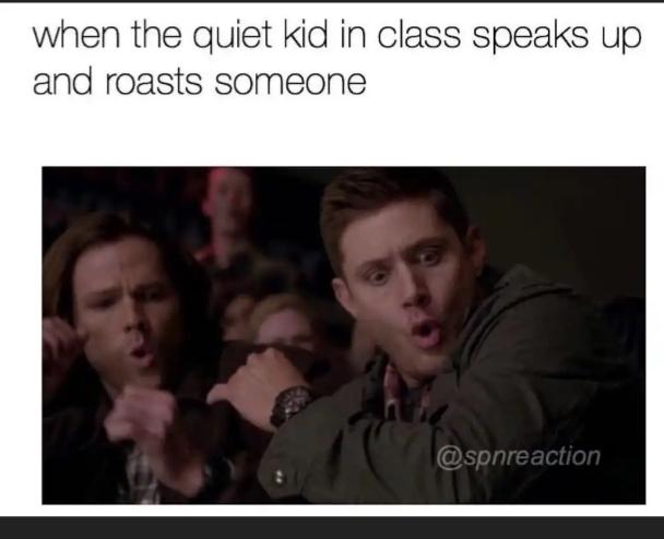 that moment - meme