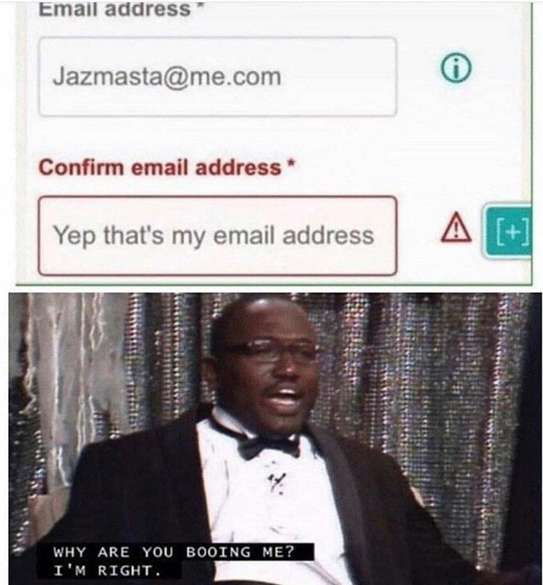 Dsl pour la qualité - meme