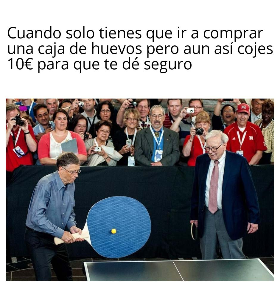 Guebos - meme