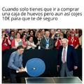 Guebos