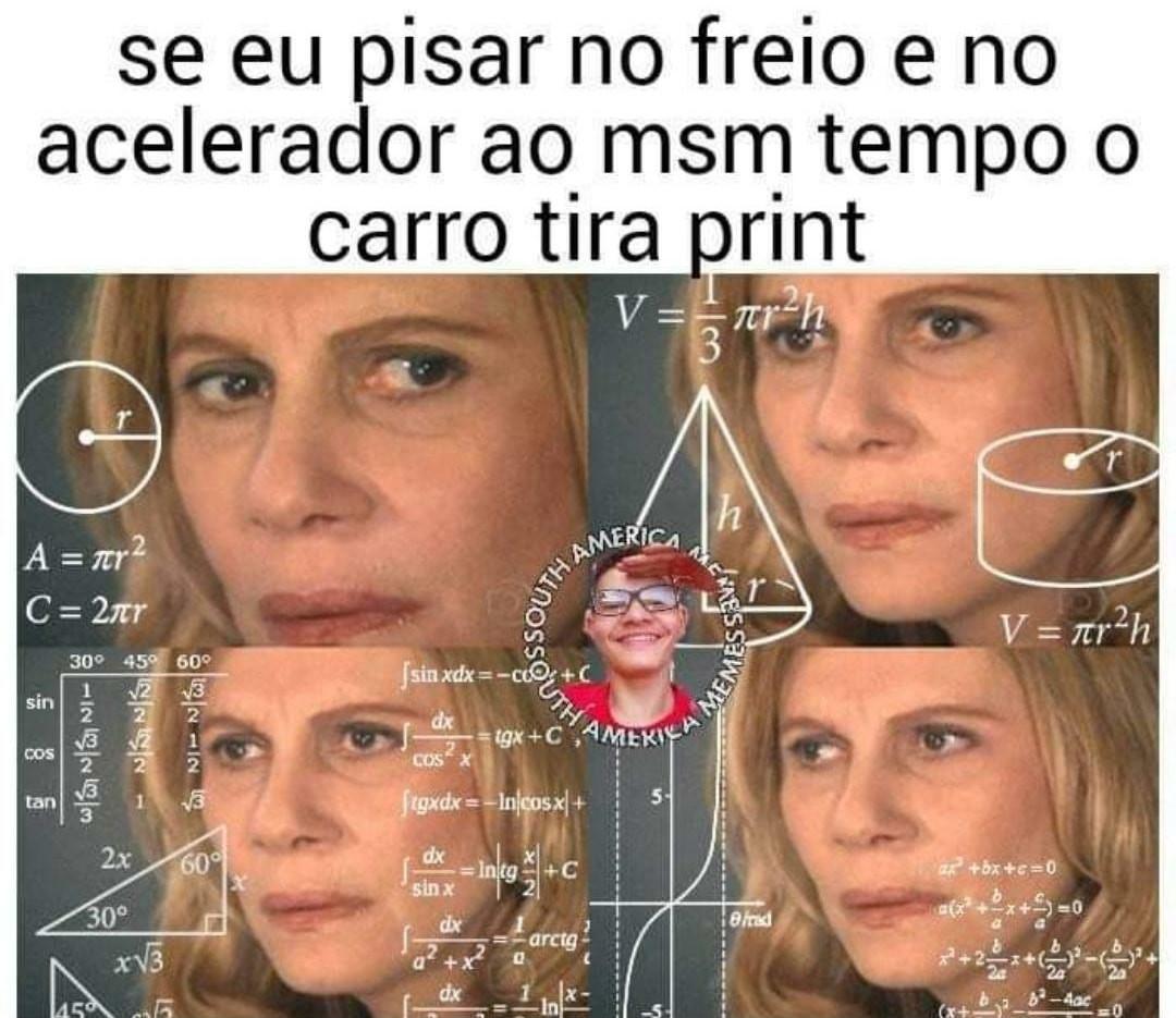 Printa - meme