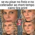 Printa