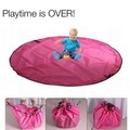 Last Playtime ever